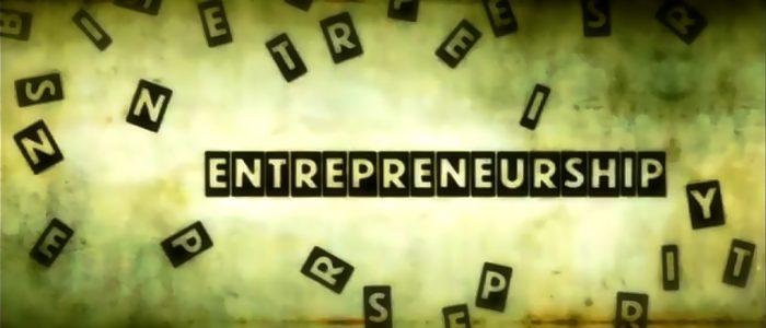 Entrepreneurship – The Art and Science of Entrepreneurship, Leadership, and Management