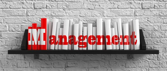 6 Barriers To Effective Management
