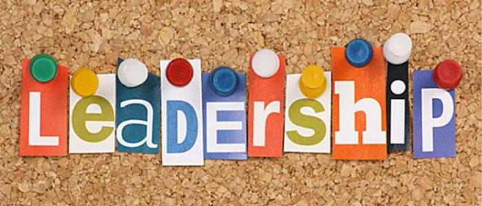 Servant Leadership: Leading the Way Through Servitude