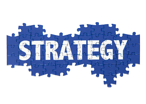 Significant Problems Encountered in Implementing a New Strategy in a Business
