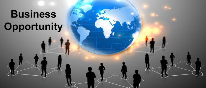 Knowing the Types and Sources of Business Opportunities