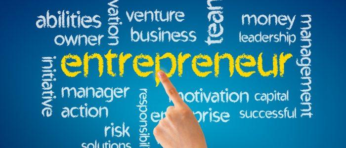 How Not to Fail As an Entrepreneur