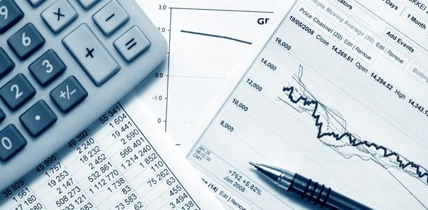 Using Statistics To Improve And Measure Business Performance