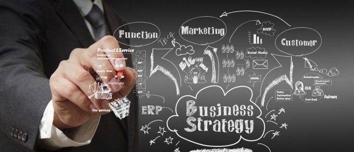 Strategies Management Adopt in Handling Change