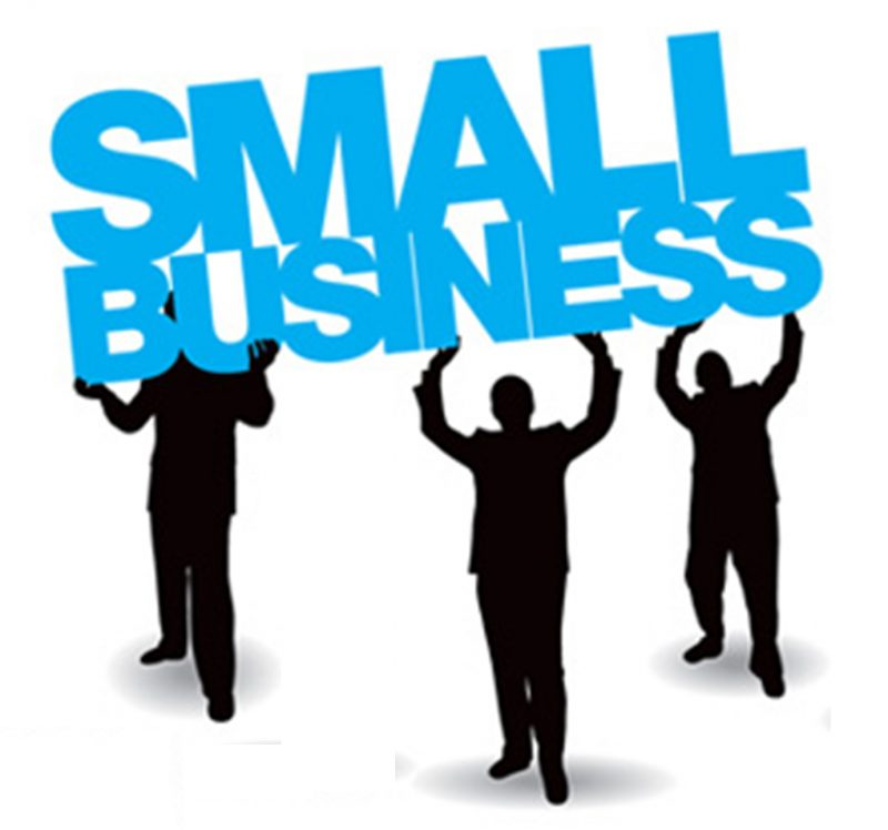 How To Create A Highly Profitable Niche Market for Your Small Business