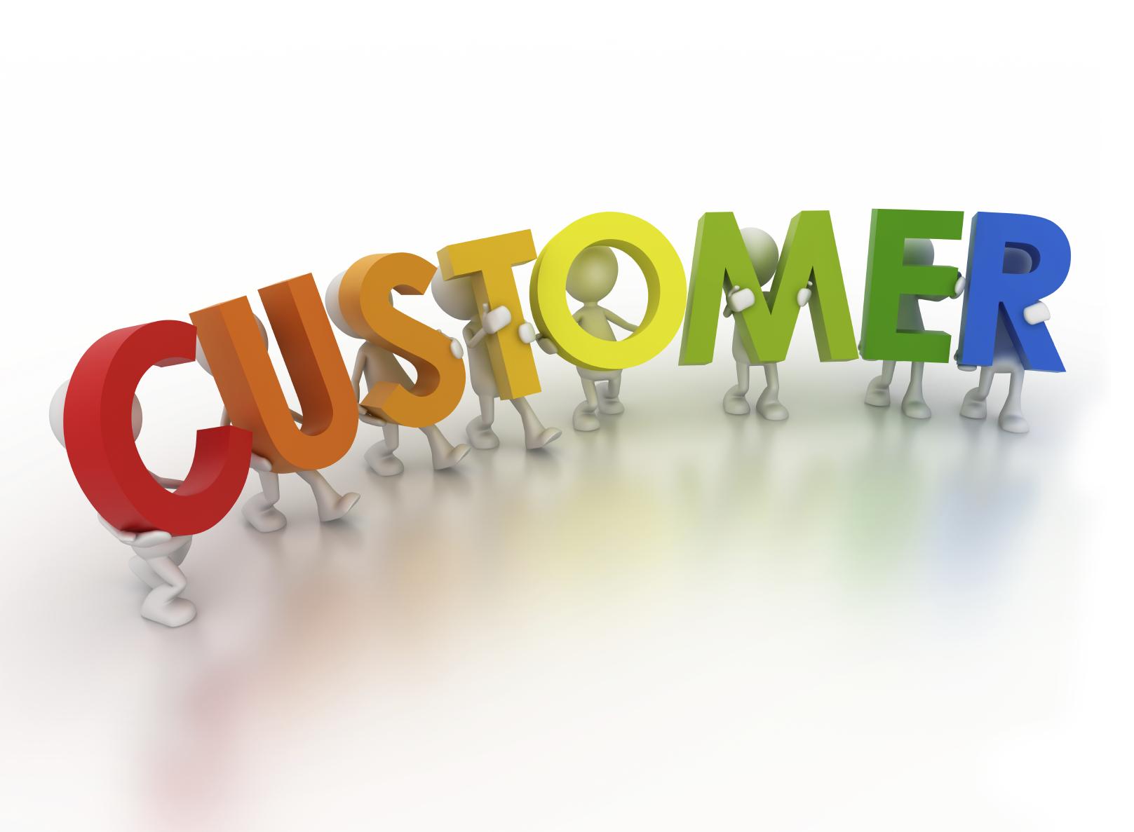 customer channel evolution