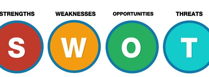 Key Principles of SWOT Analysis