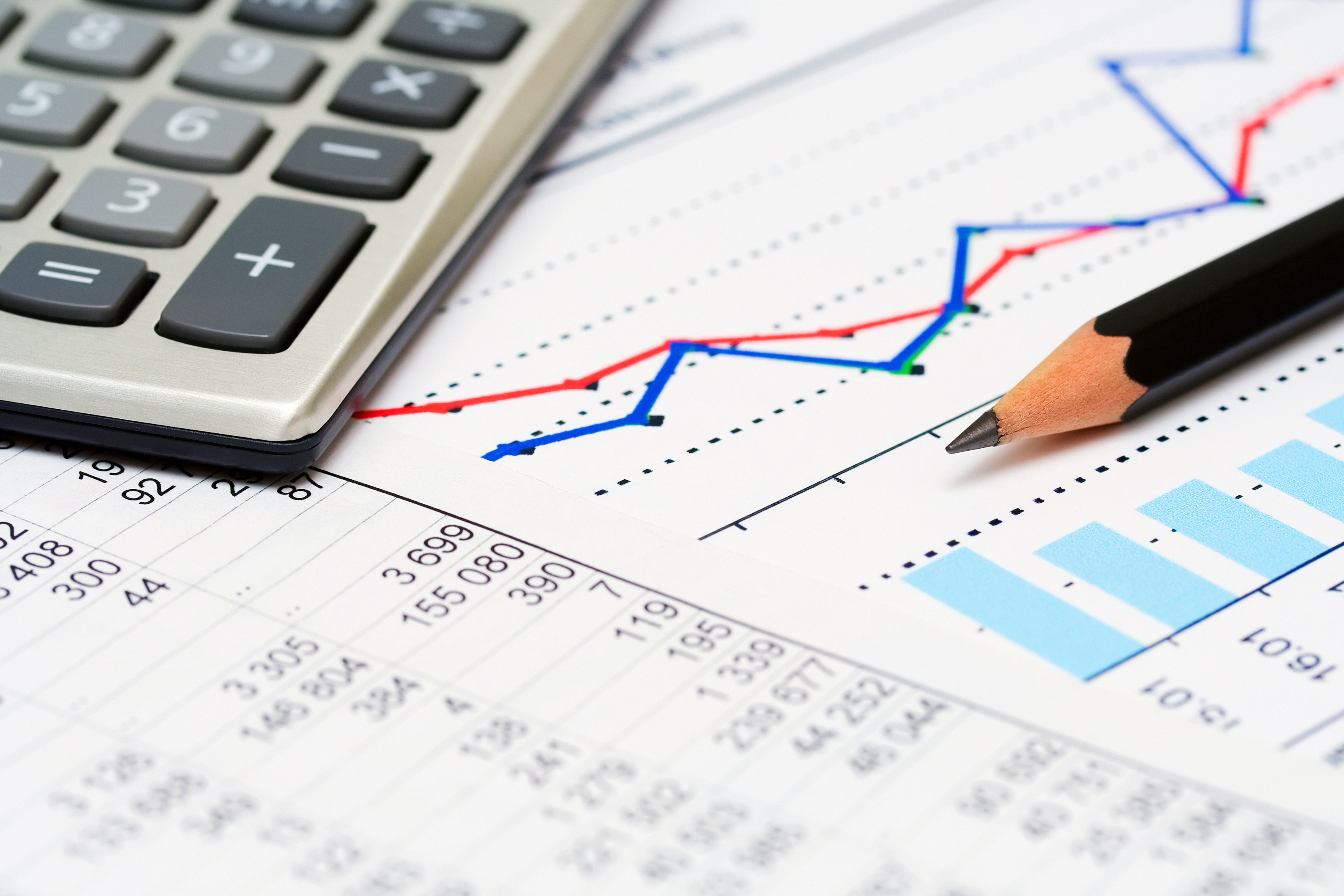 What Purpose Does Accounting Serve – An Analysis to Understand the Art of Bookkeeping!