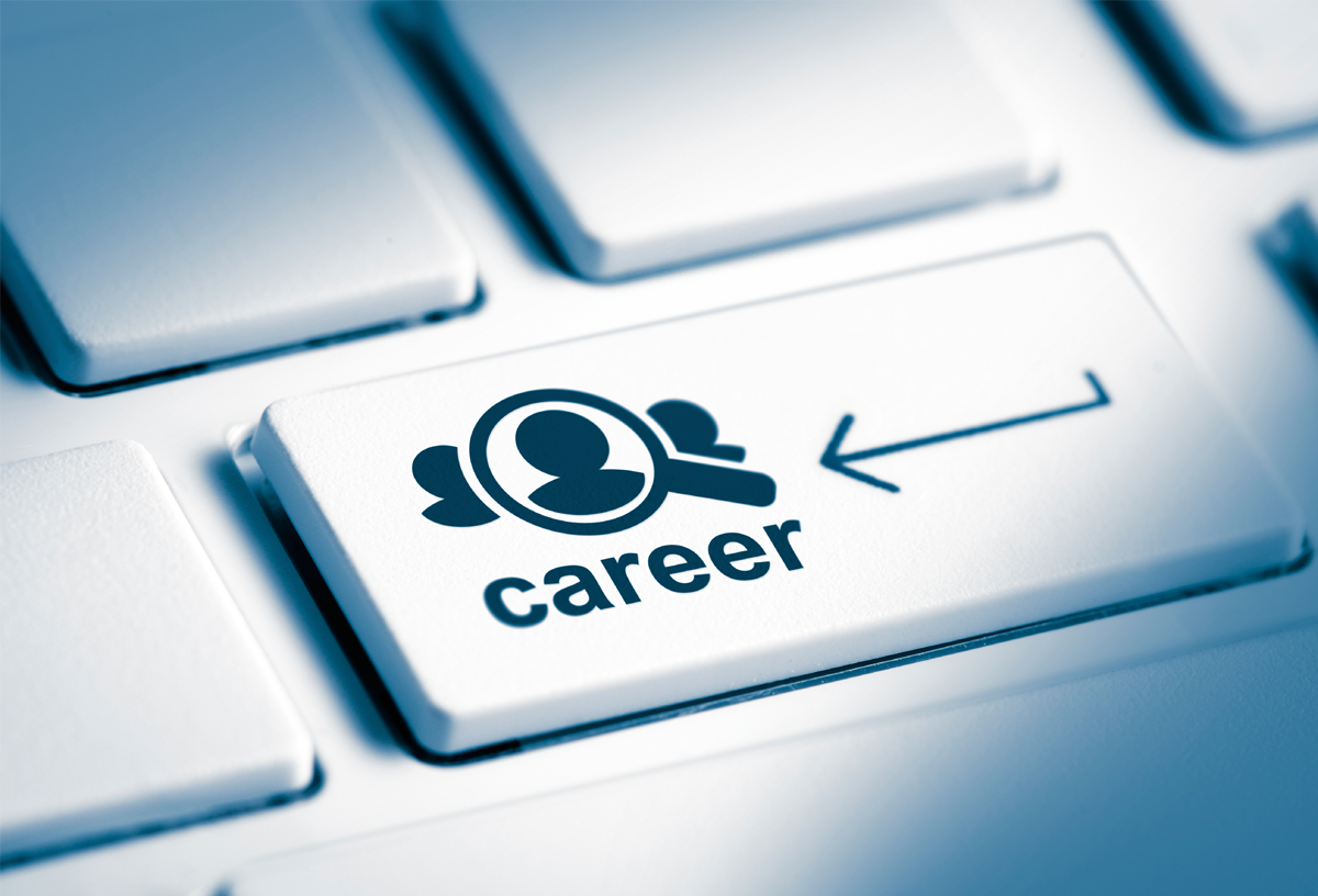 Career and Midlife – Life Is Only Just Beginning to Be Exciting