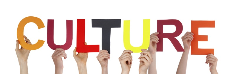 Business Culture and Accountability