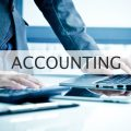 21 Ways Accountant Can Help Small Business Owners