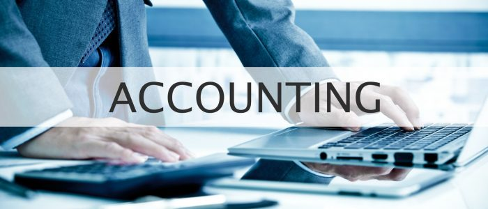 21 Ways an Accountant Can Help a Small Business Owner
