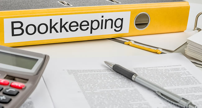 Different Types and Methods of Bookkeeping Systems