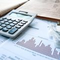 Why Accountants Are Necessary for the Economic Advancement of Businesses