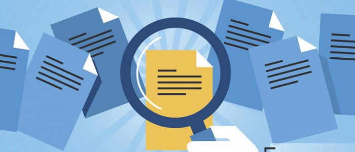 How To Gather Information For A Proposed Business