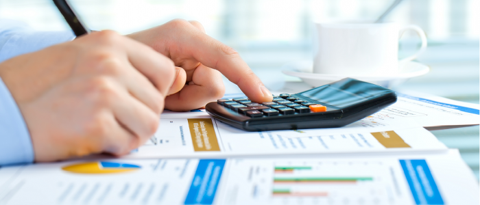 Bookkeeping Services: A Way Out For Small Businesses