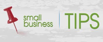 Small Business Management Tips You Should Know
