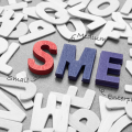 SMEs Need More Support, Operators Tell Banks Directors