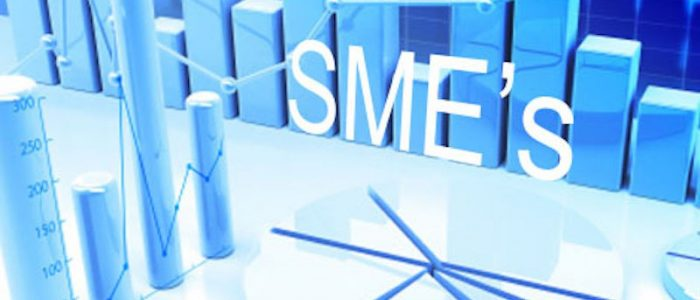 CBN, BoI, LSETF Say Many SMEs Unqualified to Access Cheap Funds