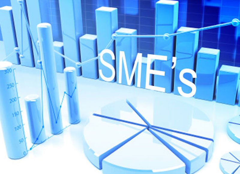 Stanbic IBTC restates commitment to SMEs growth
