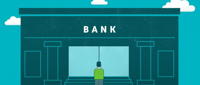 Managing a Small Business Account