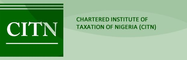 Taxpayers must be enlightened –CITN
