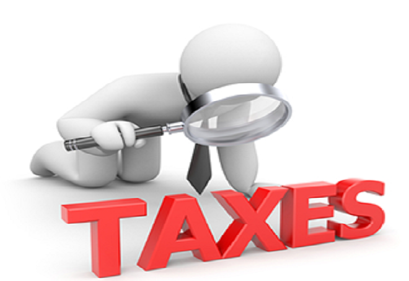 VAIDS: EFCC, FIRS begin recovery of unpaid taxes from July 1