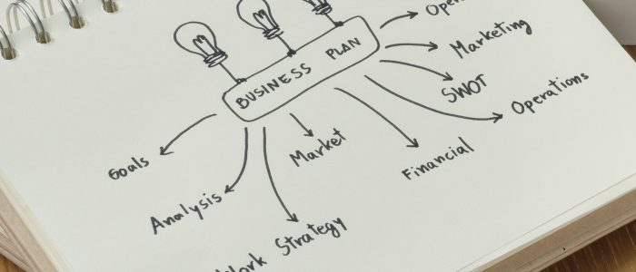 Vital Notes for Entrepreneurs Starting a Business
