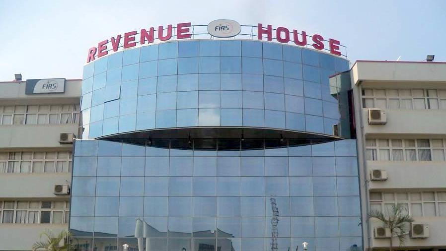Again, FIRS Shuts Several Companies Over ₦1.90 Billion tax Debts