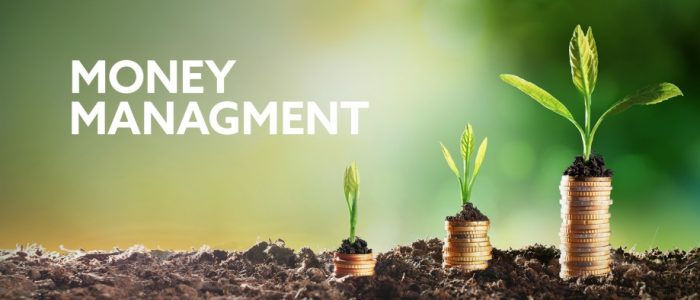 Money Management Tips for First-Time Entrepreneurs
