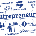 12 Effective Ways to Build Entrepreneurial Skills that Matter