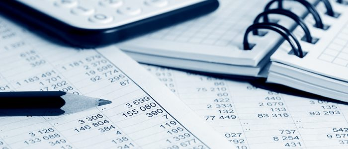 Accounting Procedures for the End of the Year