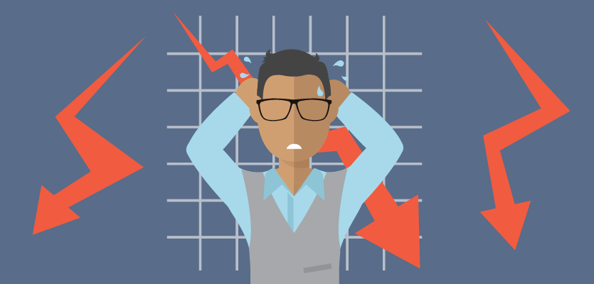 10 Biggest Accounting Blunders and How to Avoid Them