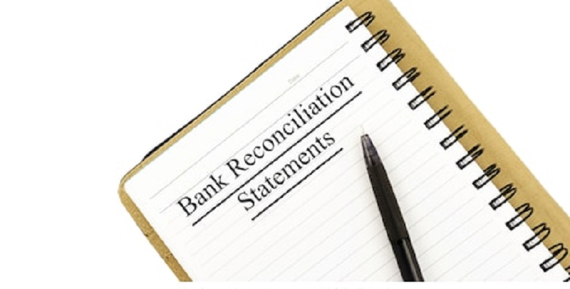 How Bank Reconciliation Works and Why It Is Important