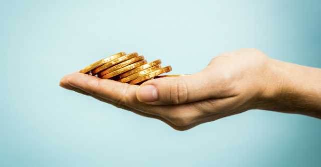 5 Sources of Funding for Young Entrepreneurs