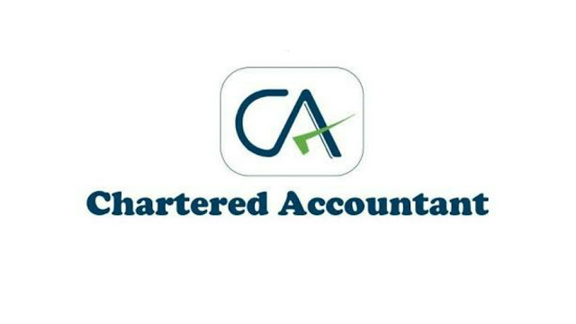 The Benefits of Using the Services of Chartered Accountants