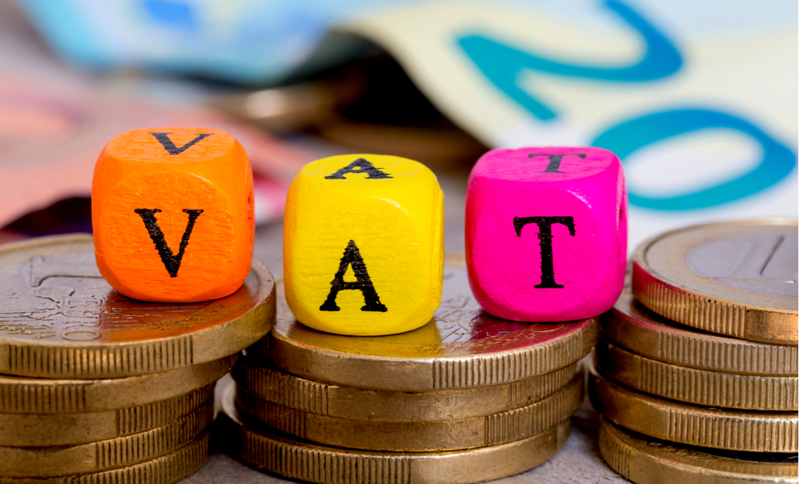 What Nigeria's Proposed VAT Threshold Means for Your Business