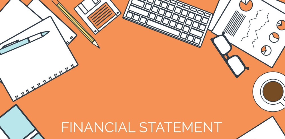 Benefits of Having Accurate, Relevant and Timely Financial Report