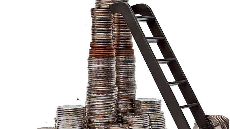 Amazing Ways Accountants Help Your Business Profitability