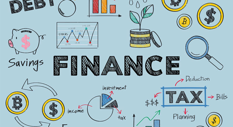 Importance of a Tax Consultant to Your Business