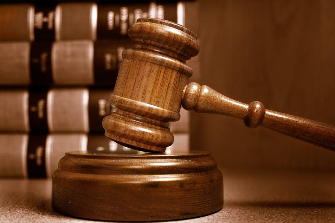 Parties Seek Out of Court Settlement in N25 Billion Suit