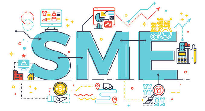 SMEs: What Essential Business Records Do You Keep?