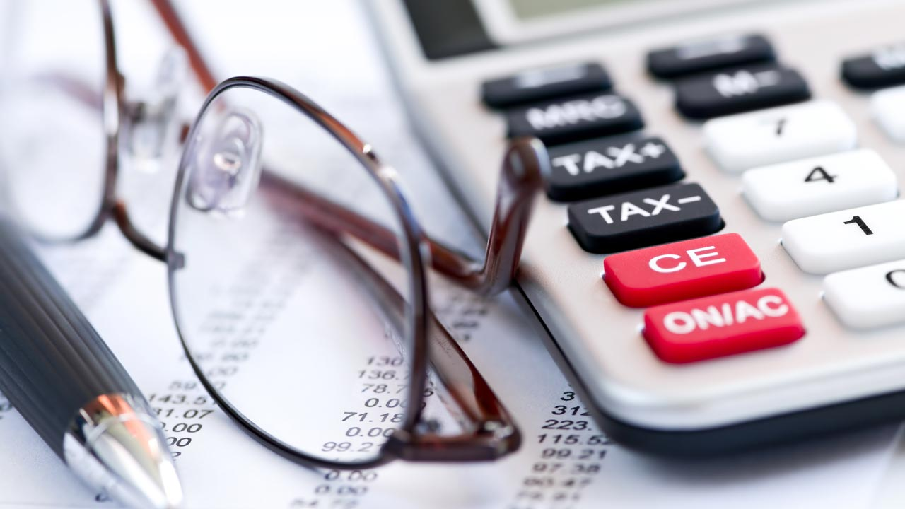 WHAT DO YOU REALLY KNOW ABOUT VOLUNTARY TAX COMPLIANCE?