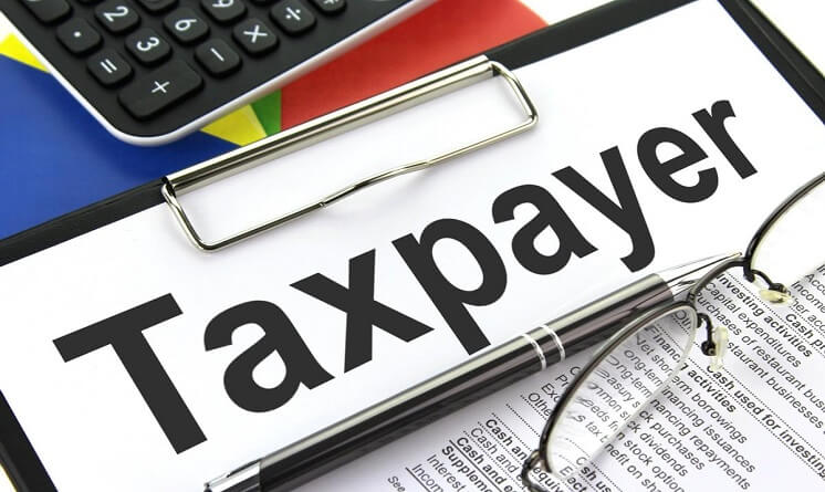 DO YOU KNOW YOUR RIGHTS AND OBLIGATIONS AS A TAXPAYER?