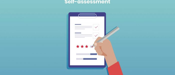 How to Quickly and Easily file Your Self-Assessment Tax Returns
