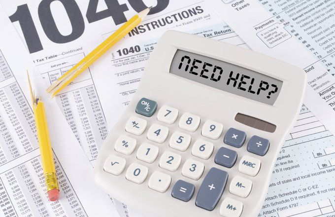 How to Avoid Tax Offenses and Penalties and Save Time and Money Part 1
