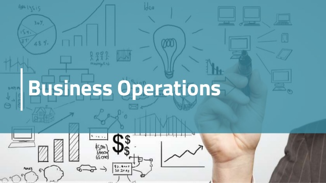 Some Things You Need to Know in Your Business Operations