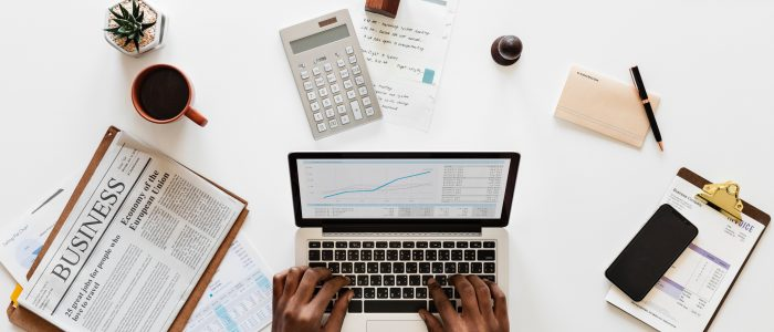 How to Get Small Business Accounting Right Easily