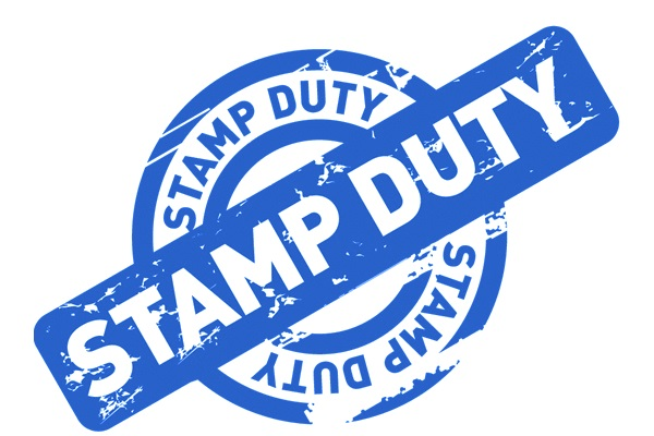 It Is Illegal To Deduct N50 As Stamp Duty Charges On Customers Bank Account, Court Rules Against CBN, Zenith Bank