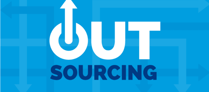 How to Use Accounting Outsourcing to Grow Your Business
